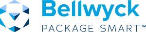 BELLWYCK Packaging Solutions | Package Smart