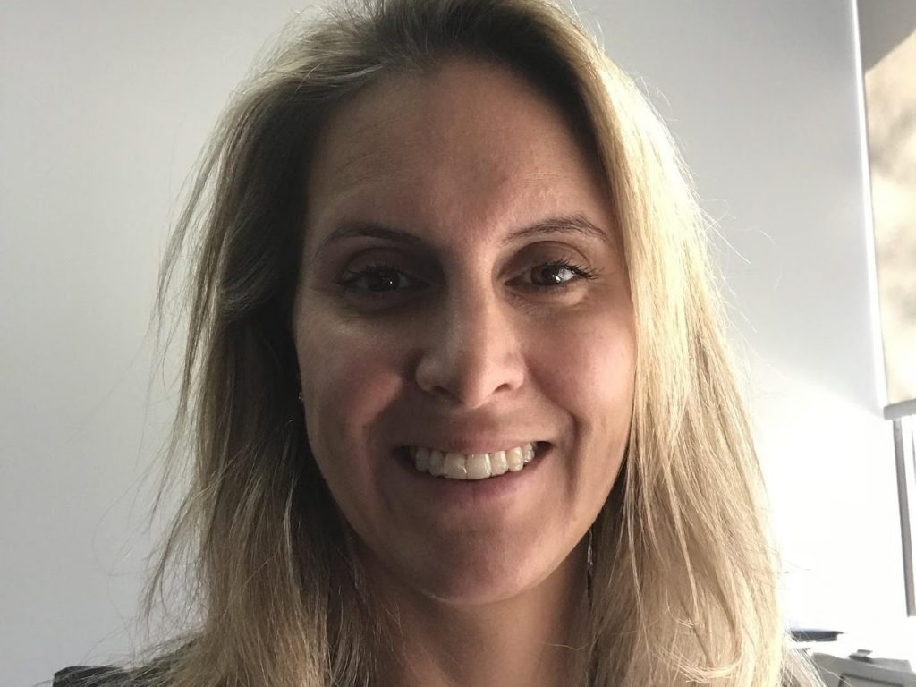 Bellwyck Pharma Services' Meet the Team Spotlight – Jane Cherry